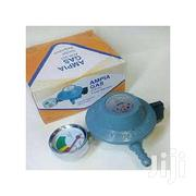 Ampia Gas Regulator With Gauge | Home Appliances for sale in Nairobi, Nairobi Central