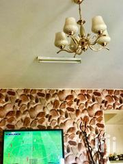 Chandelier And Am Also Selling The Tv | Home Accessories for sale in Nairobi, Pangani