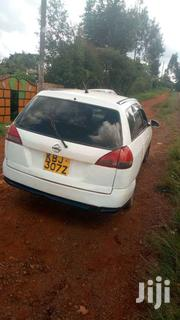 Nissan Wingload | Cars for sale in Murang'a, Gatanga