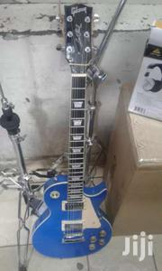 Gibson | Musical Instruments for sale in Nairobi, Nairobi Central