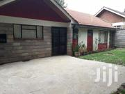 Bungalow | Houses & Apartments For Rent for sale in Nairobi, Kileleshwa
