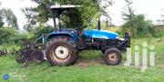 Tractor | Heavy Equipments for sale in Bomet, Kipsonoi