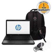 Laptops And Laptops Bags, Call Dangote Hdd 500gb/8gb/2.80ghz.   Bags for sale in Nairobi, Nairobi Central