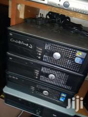 Dell Desktop Co2 2gb 80gb HD | Laptops & Computers for sale in Nairobi, Nairobi Central