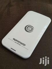 Wireless Charging Pad - Promate Aurapad Powerbank | Accessories for Mobile Phones & Tablets for sale in Nairobi, Karen