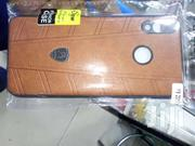 Huawei Y9 Covers | Accessories for Mobile Phones & Tablets for sale in Nairobi, Nairobi Central