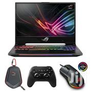 The Gaming, Corner Hp Omen Core I7 Hdd 1tb/Ssd 128gb Ram 4gb/ Call Us. | Laptops & Computers for sale in Nairobi, Nairobi Central