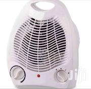 House Heater | Home Appliances for sale in Nairobi, Nairobi Central