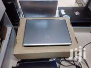 Offers Hp Core2 Hdd 250gb Ram 2gb Dvd | Laptops & Computers for sale in Mombasa, Mji Wa Kale/Makadara