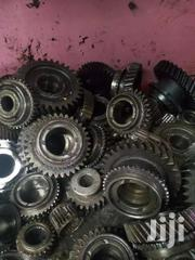 Ex-japan Motor Vehicle Spare Parts | Vehicle Parts & Accessories for sale in Nairobi, Nairobi Central