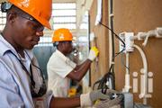 Best Electrical Work: Ceiling Lights, Fans & Air Cons & Rewiring Plugs | Manufacturing Services for sale in Nairobi, Parklands/Highridge
