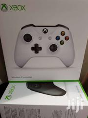 Microsoft Original Xbox One Pads | Video Game Consoles for sale in Nairobi, Nairobi Central