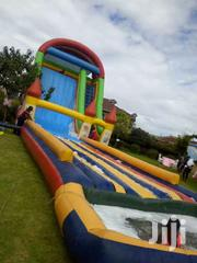 Large Inflatables | Party, Catering & Event Services for sale in Nairobi, Karen