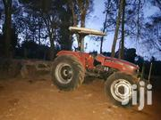 Good Working  Conditions. | Trucks & Trailers for sale in Nyeri, Chinga