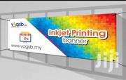 Banner Printing. | Computer & IT Services for sale in Nairobi, Nyayo Highrise