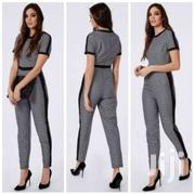 Jumpsuit | Clothing for sale in Nairobi, Nairobi Central