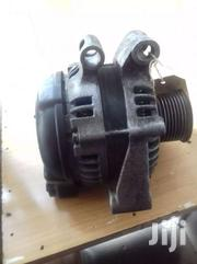 Land Rover Discovery 3, Range Rover Sport Alternator | Vehicle Parts & Accessories for sale in Nairobi, Nairobi West