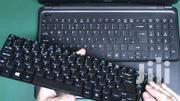 Laptop Keyboard Replacement With New | Computer Accessories  for sale in Nairobi, Nairobi Central