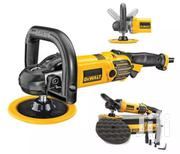 Dewalt Buffing Machine | Manufacturing Equipment for sale in Nairobi, Nairobi Central