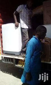 Quicklink Movers | Logistics Services for sale in Nairobi, Nairobi Central