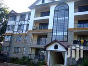 Exclusive 3BED+DSQ Kilimani | Houses & Apartments For Rent for sale in Nairobi, Kilimani