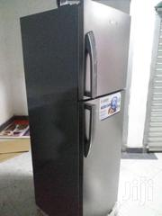 NON FROST BRUHM FRIDGE Brand New High Quality. With Nice Finishing | Kitchen Appliances for sale in Mombasa, Bamburi