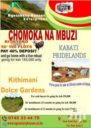 Grab It | Land & Plots For Sale for sale in Nairobi, Nairobi Central