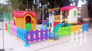 Play Pen | Party, Catering & Event Services for sale in Nairobi, Karen