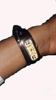 Leather Strap Watch | Watches for sale in Nairobi, Nairobi Central