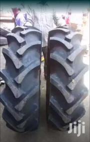 Size 24-40 Tractor  Tyres | Vehicle Parts & Accessories for sale in Nairobi, Mugumo-Ini (Langata)