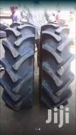 Size 24-40 Tractor  Tyres | Vehicle Parts & Accessories for sale in Mugumo-Ini (Langata), Nairobi, Nigeria