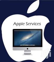 Macbook Repair Services | Repair Services for sale in Nairobi, Nairobi Central