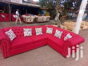 Chester L Seat 6 Seaters | Furniture for sale in Nairobi, Ngara