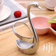 A Swan Spoon Holder | Kitchen & Dining for sale in Nairobi, Parklands/Highridge