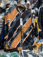 Cool Jackets | Clothing for sale in Nairobi, Kasarani
