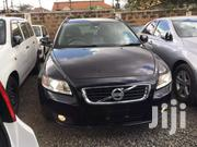 Volvo V50 Year 2011 2,000cc Turbo Charged | Cars for sale in Nairobi, Nairobi West