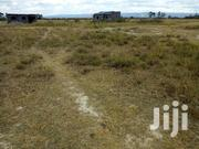 Plots For Sale In Elementaita | Land & Plots For Sale for sale in Nakuru, Nakuru East