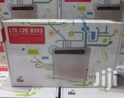 Huawei B593s 3g4glte 100mbs Route | Computer Accessories  for sale in Nairobi, Nairobi Central
