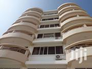To Let Executive 3 Bedroom Near The Beach Wt A Pool, Nyali Mombasa | Houses & Apartments For Rent for sale in Mombasa, Mkomani