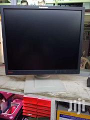 Lenovo TFT Screen Square 19 Inches | Laptops & Computers for sale in Nairobi, Nairobi Central