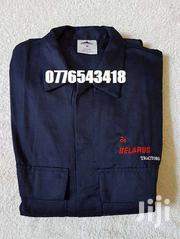 Branded Dust Coats | Clothing for sale in Nairobi, Nairobi Central