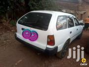 Very Clean Toyota DX On Quick Sale Sh 285,000 | Cars for sale in Kirinyaga, Kiine