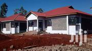 A Beautiful Well Finished 3BR House In Ruiru For Sale | Houses & Apartments For Sale for sale in Nairobi, Kasarani