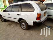Gtouring Dx | Cars for sale in Homa Bay, Mfangano Island