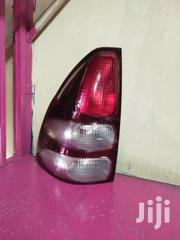 Toyota Prado 120 Rear Light | Vehicle Parts & Accessories for sale in Nairobi, Nairobi Central