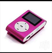 MP3 Player | Audio & Music Equipment for sale in Nairobi, Nairobi Central