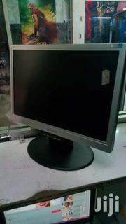 Hanns G Tft Stretch17inches@3000 | Laptops & Computers for sale in Nairobi, Nairobi Central
