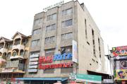 53 KAHAWA WEST  STAGE  BUYRITE SUPER MARKET | Houses & Apartments For Rent for sale in Nairobi, Kahawa West