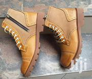 Original Italian Timberland | Shoes for sale in Nairobi, Nairobi Central