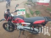 BOXER X 150 | Motorcycles & Scooters for sale in Kisumu, Manyatta B